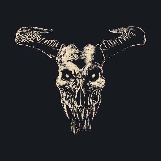 Icon of Sin V2