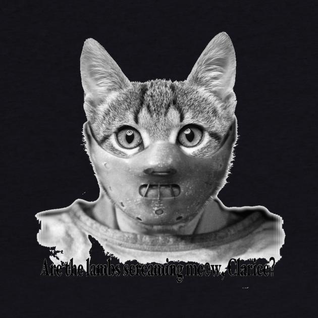 Catfight 317157_1