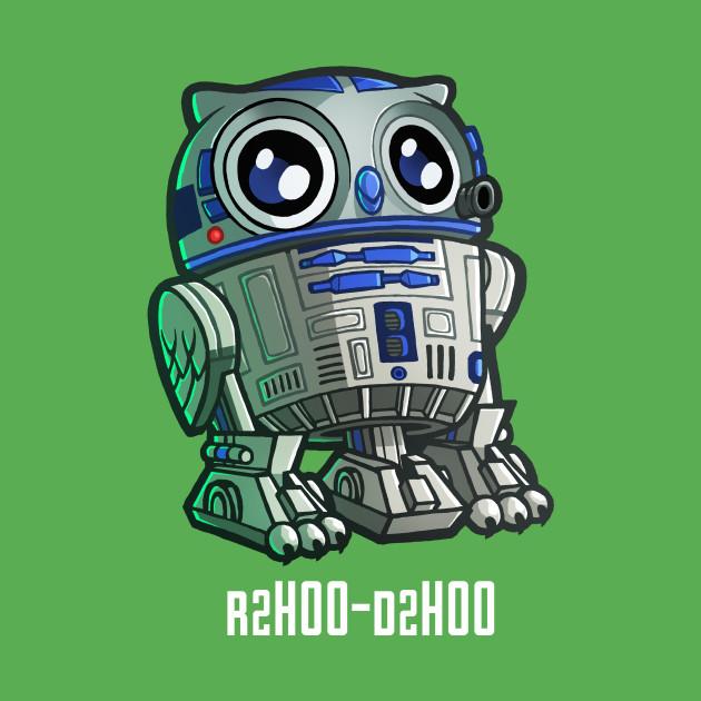 R2hoo d2hoo owl t shirt teepublic