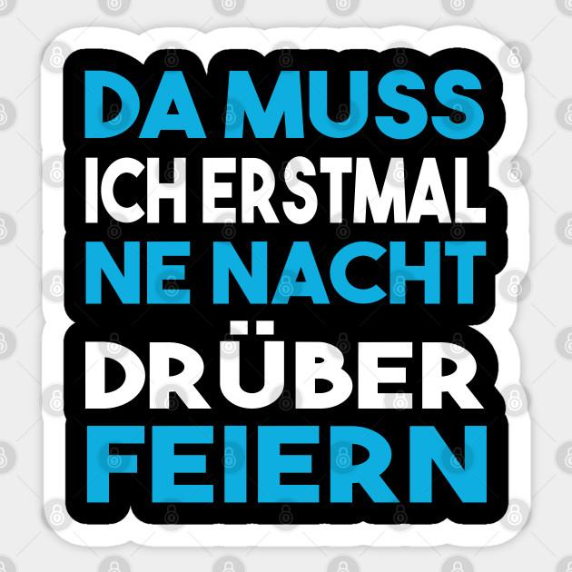 Logo Girls Just Wanna Have Fun Spruch Text Spass Madchen Frauen