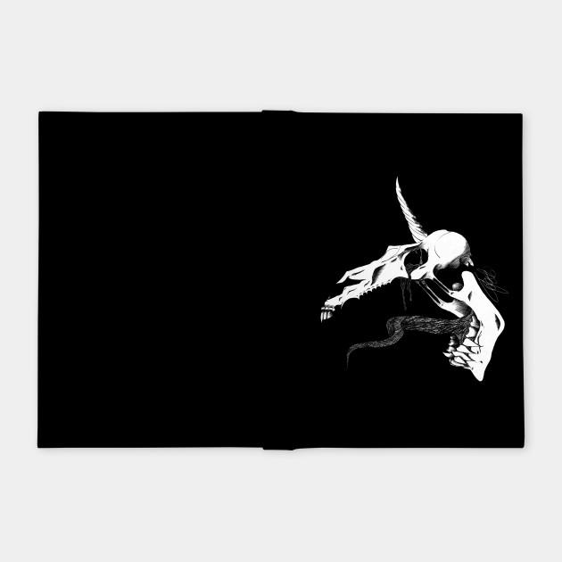 Unicorn Remains