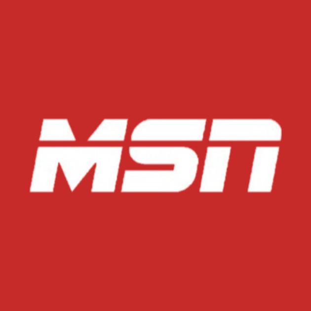 Kid's Minnesota Sports News (White Logo) & Mugs