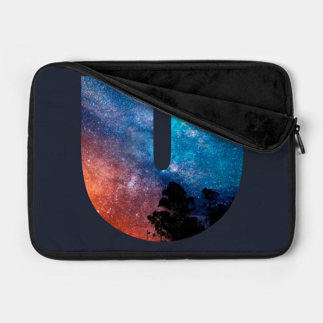 U - Night Sky Universe
