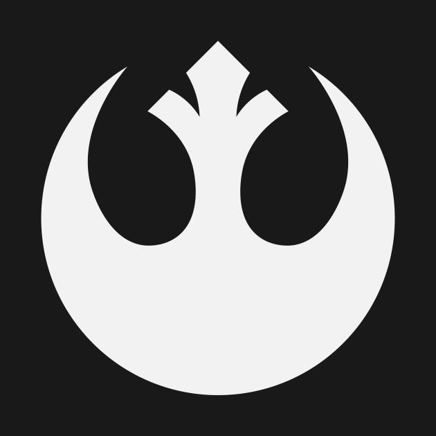 Star Wars Rebel Alliance Star Wars Tapestry Teepublic
