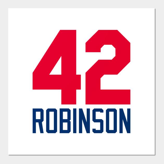 62a517cef Jackie Robinson 42