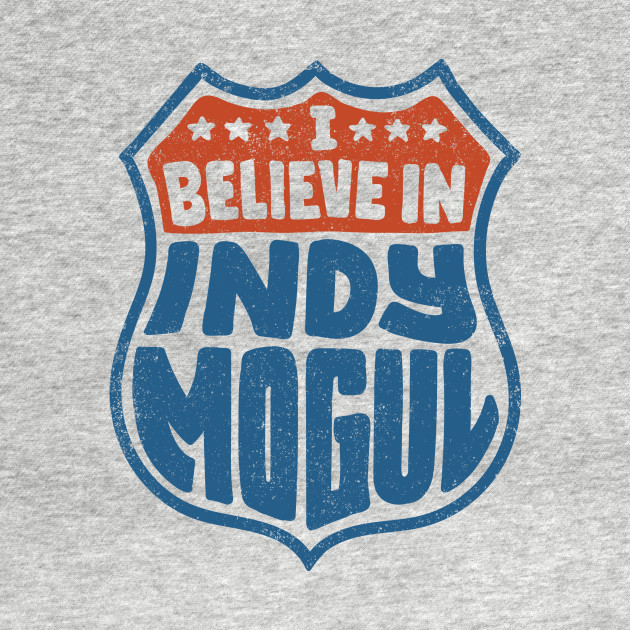 I Believe in IndyMogul!