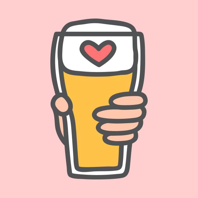 Beer Lover <3