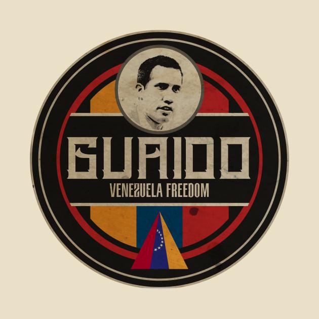 Venezuela Freedom