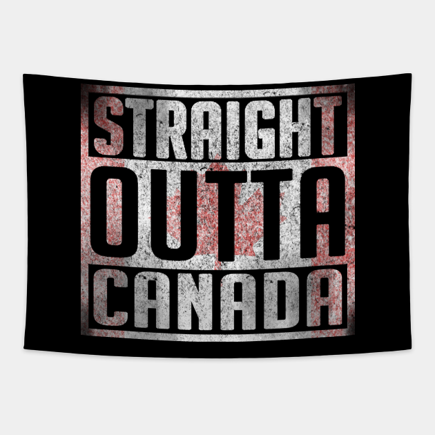 Cool Canadian Flag, Canadian Roots, Canada