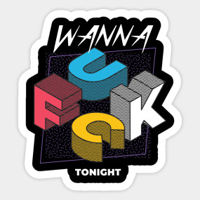 wanna fuck tonight in portugal