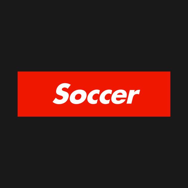 Soccer Supreme