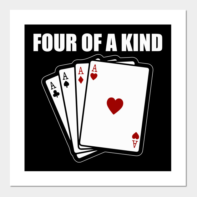 Funny Poker Gift I Texas Holdem Lucky Poker Poker Posters And Art Prints Teepublic