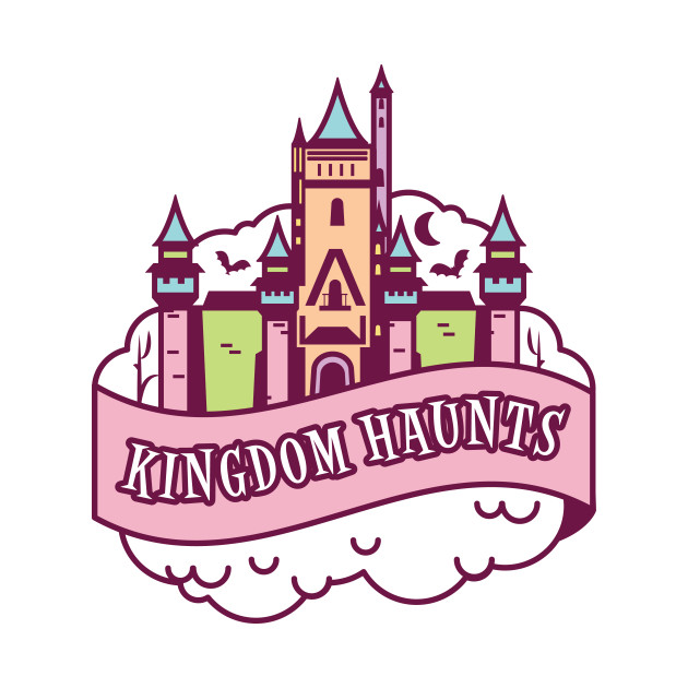 Kingdom Haunts