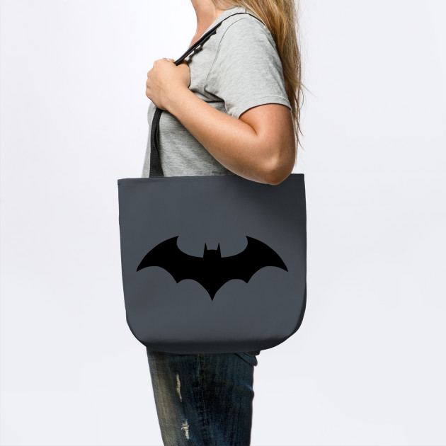 LAZY COSPLAY: Batman Hush