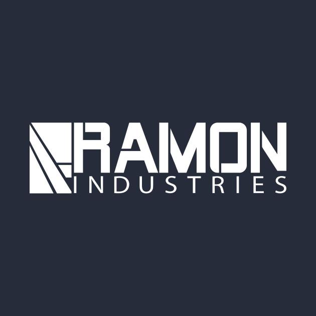 RAMON INDUSTRIES