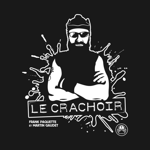 Le Crachoir -