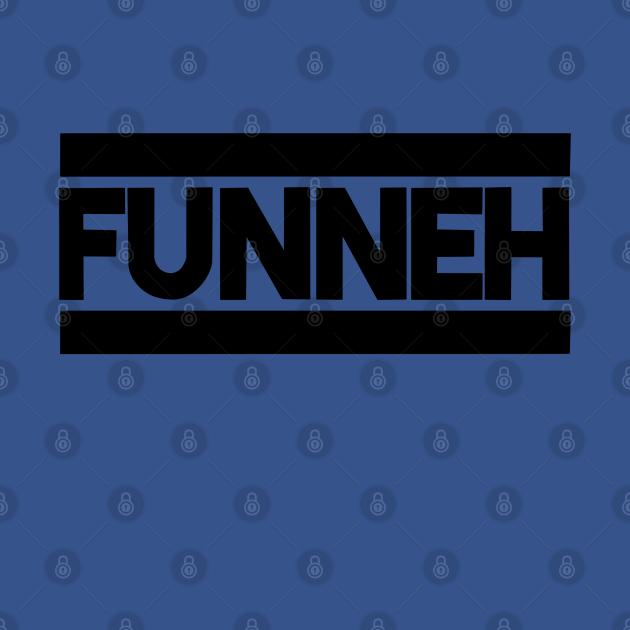 Funneh