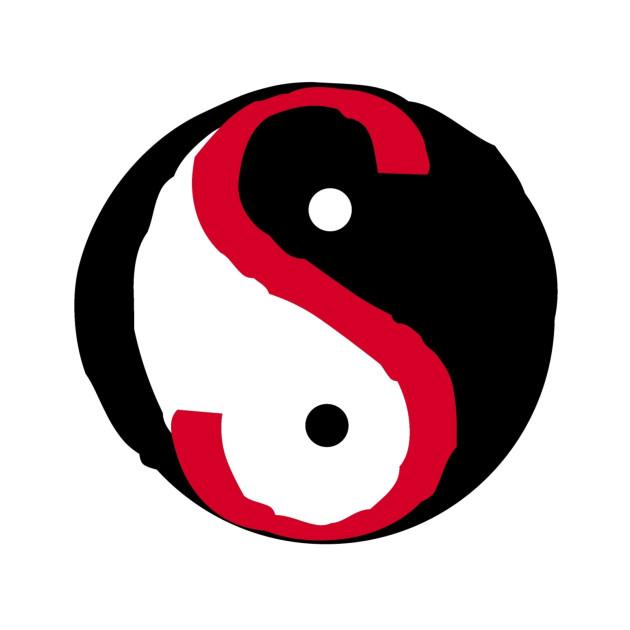 TaoSecurity S Logo