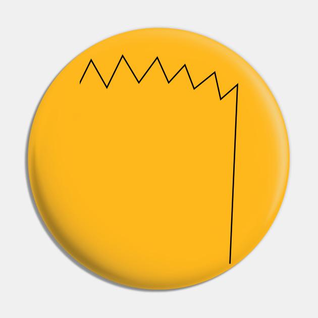 Bart Art Design