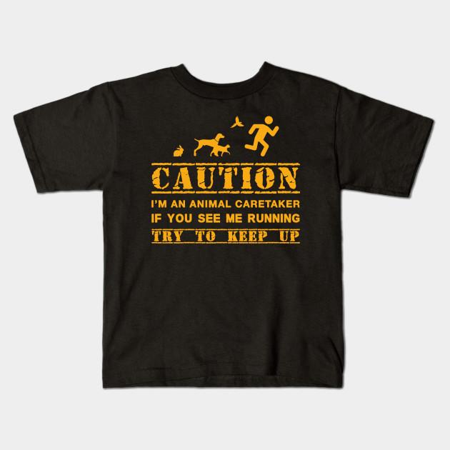 Funny Animal Caretaker Gift Animal Caretaker Gift Kids T Shirt Teepublic,Standard House Brick Dimensions Australia