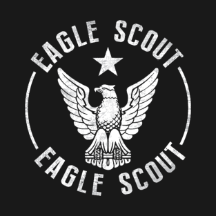 Preserve Your Eagle Scout Journey Electronically