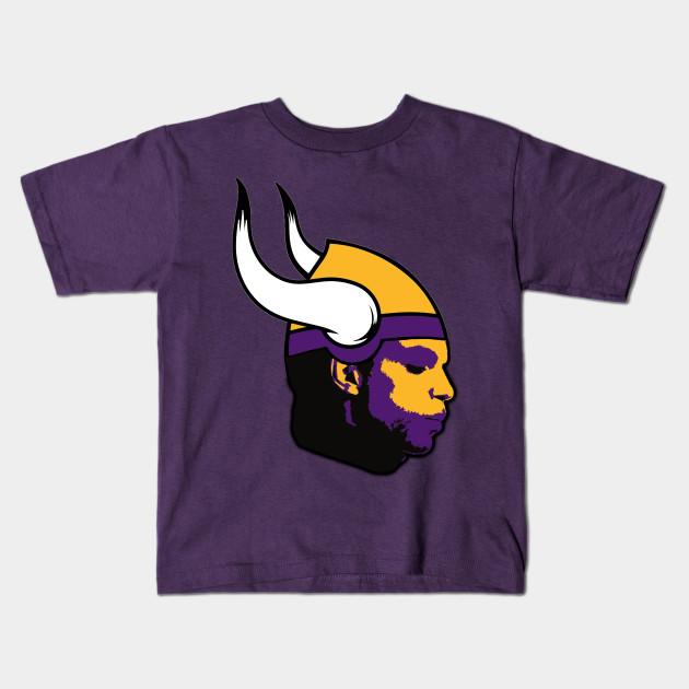 best service cb607 f270b Prince Minnesota Vikings Purple Reign Rain Shirt front and back