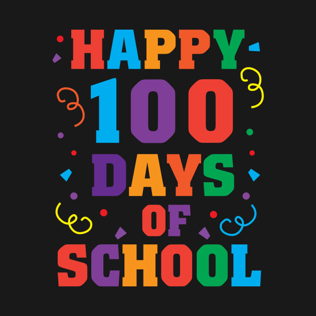 Image result for 100 days of school