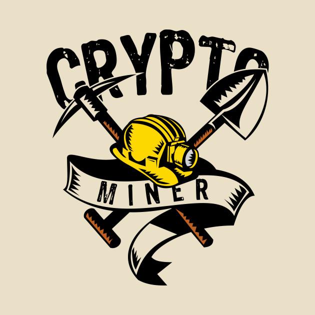 Crypto Miner Tools