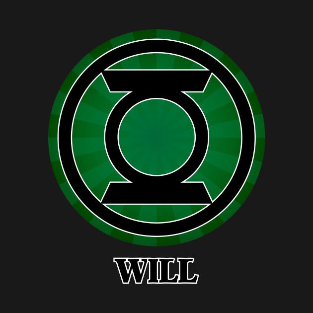 lantern corps will