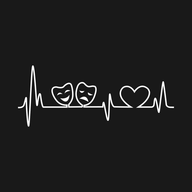 Theatre In Heartbeat