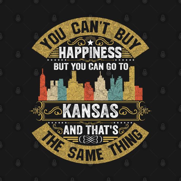 Kansas State Flag I Love Kansas Strong Native Kansas Home Map
