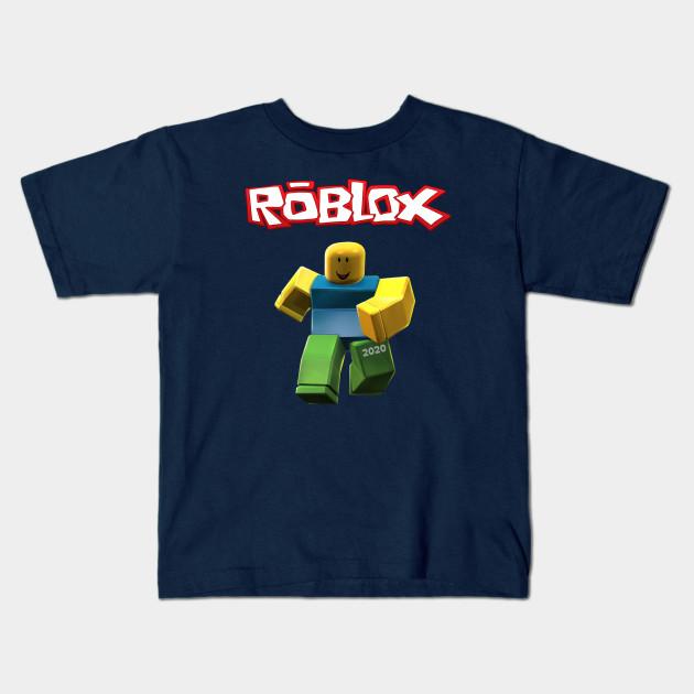 me on roblox before 3 roblox memes roblox shirt games Roblox Noob 2020 Roblox Kids T Shirt Teepublic Uk