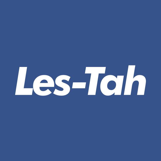 Les Tah
