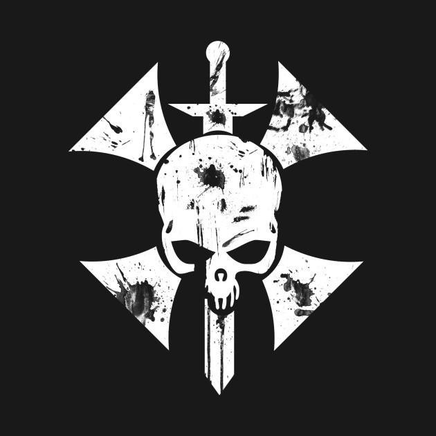 Assassinorum - White