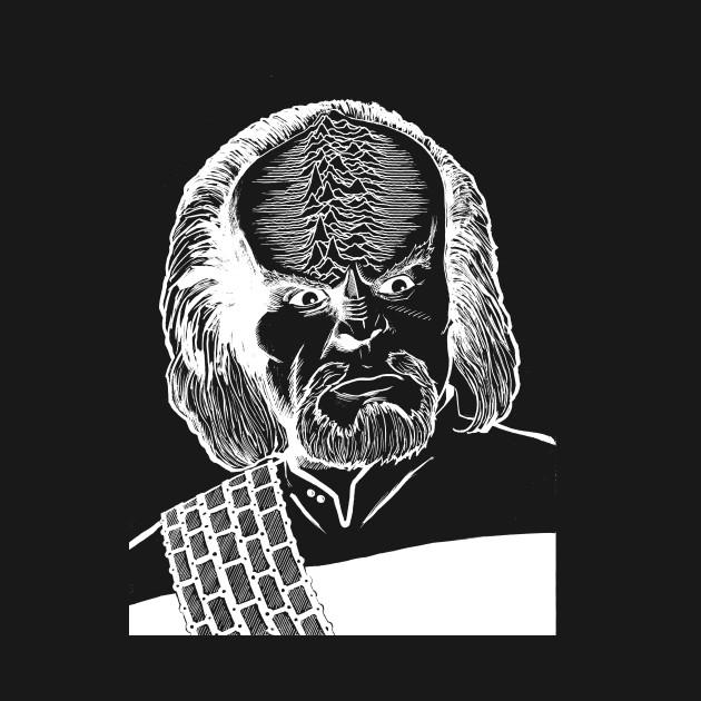 Klingon Pleasures