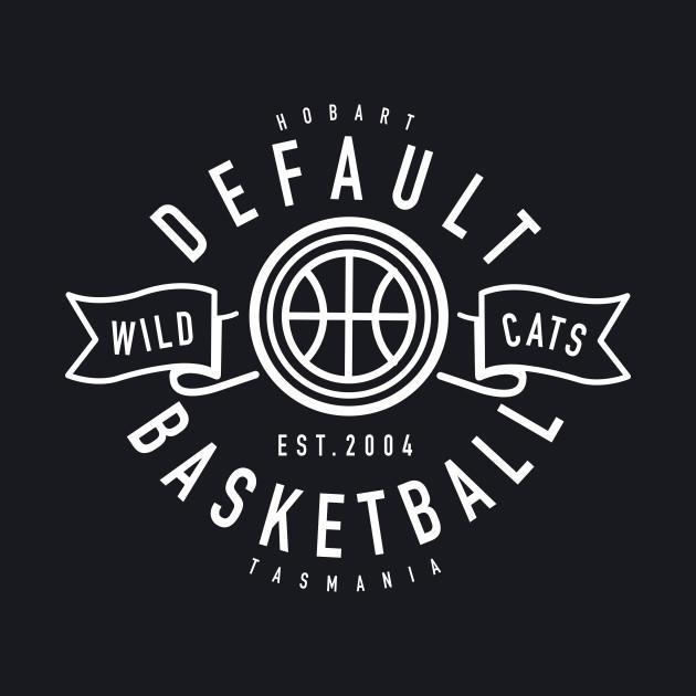 Default Basketball