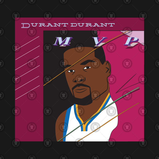 Durant Durant