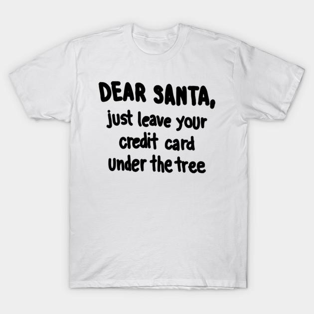 Funny Christmas sayings t,shirt
