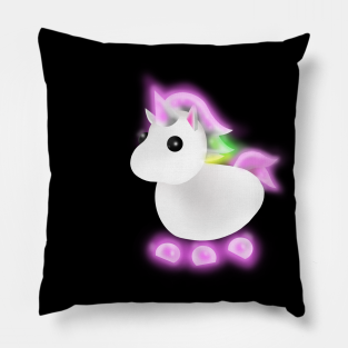 Gift Roblox Throw Pillow By Greebest Redbubble Roblox Pillows Teepublic