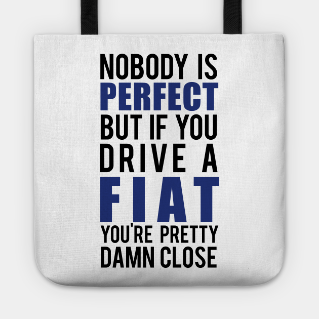 Fiat Owners