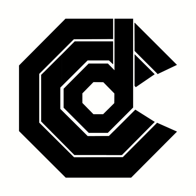 The CCD Corp - We Got The Future Under Control