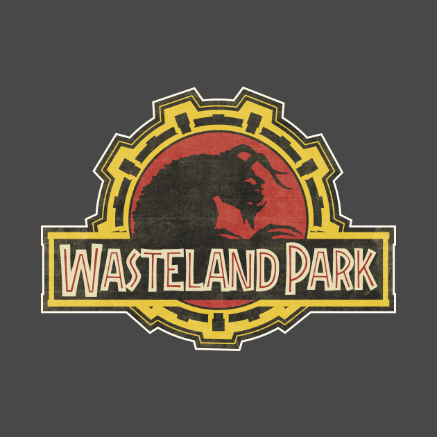 Wasteland Park