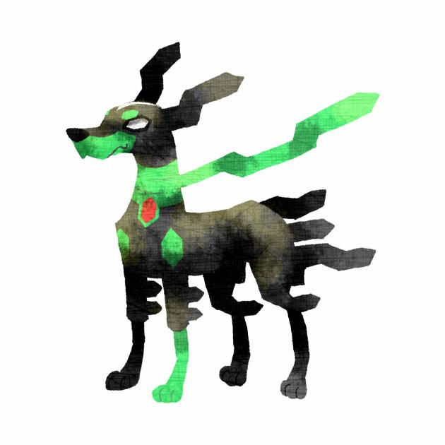 10% Doge