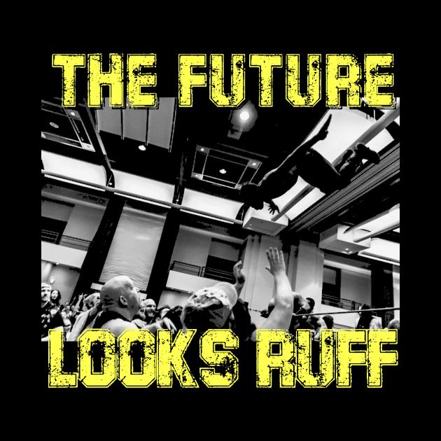Ruff Crew