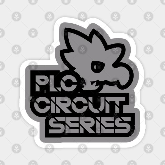 PLC CIRCUIT SERIES