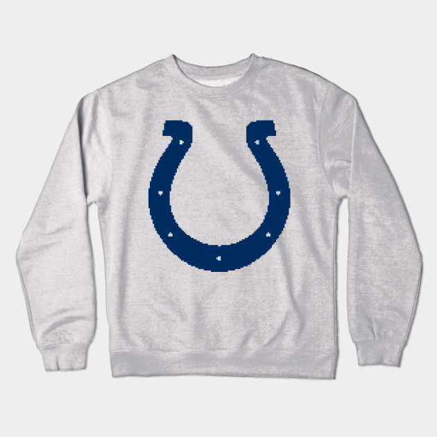 502cec62 Indianapolis Colts 8 Bit