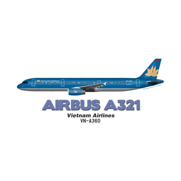 AUTOCOLLANT STICKER AUFKLEBER AIRBUS A321 JETSTAR AIRWAYS AIRLINE AUSTRALIA