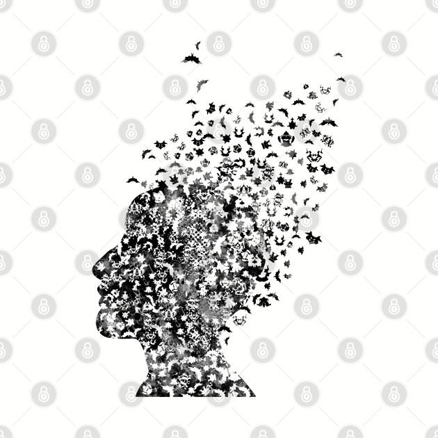 Mind and psychology