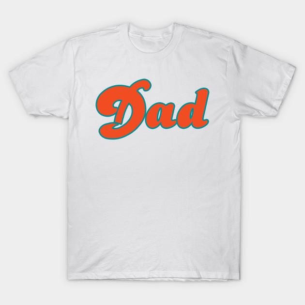 superior quality 0d947 58592 Miami DAD!
