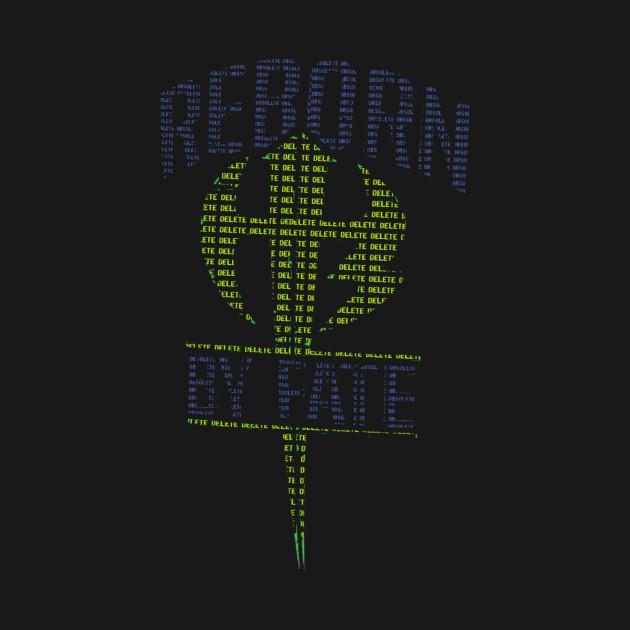 Reborn By Fate (Obsolete/ Delete variant) - Hardy Boyz